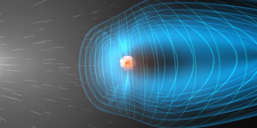 15-campi-elettromagnetici