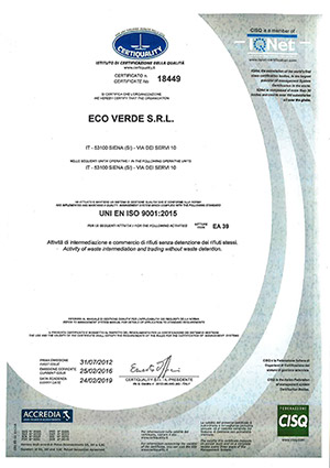 Cerificato-ISO-9001