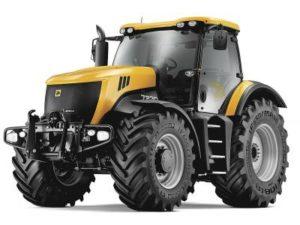 005 - trattore