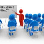 30-news-corso-privacy